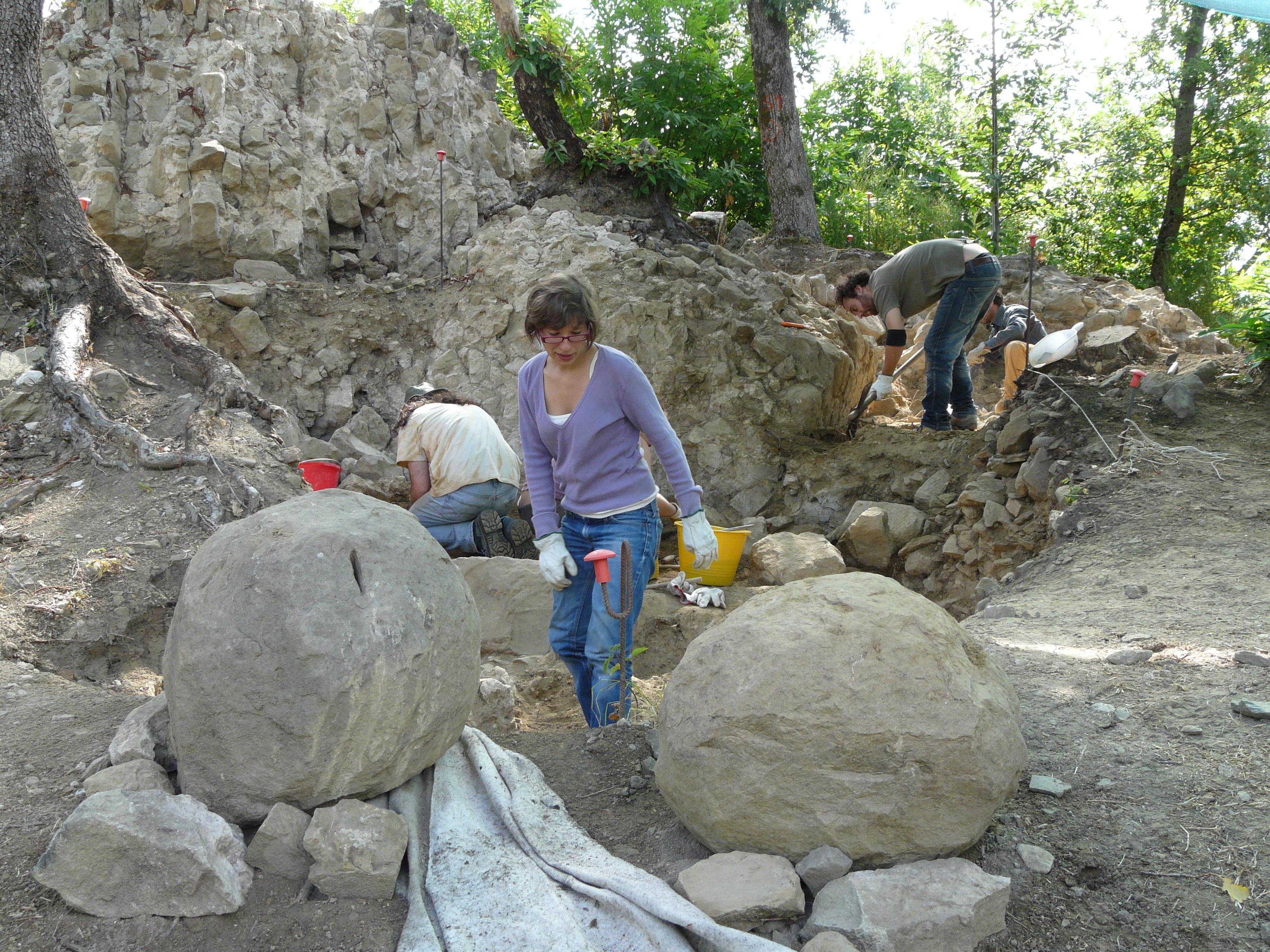 Montaccianico scavi 09 (6)