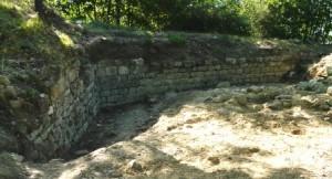 Montaccianico scavi 09 - Copia