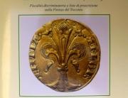 Copertina de Il Libro d'imposta di Montaccianico 1306