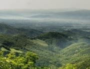 panoramica Montaccianico ridotta