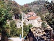 6-Le Latere Cornacchiaia
