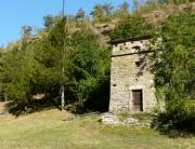 Torre da vigna. Località Rovigo (1) - Copia